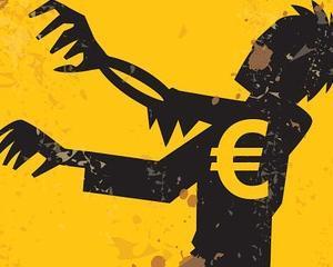 Spania, in cadere libera?
