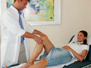 Numarul concediilor medicale s-a redus cu 45% in 2010. Ministrul Sanatatii spune ca au fost stopate abuzurile