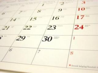 24 ianuarie, cea mai proasta zi din an