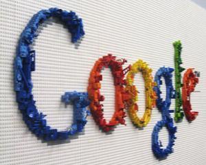 Google+ are peste 500 milioane de membri