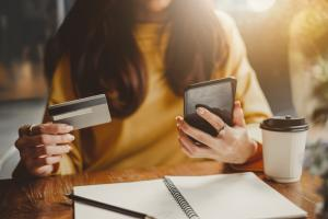 De ce ne este greu sa stam departe de telefonul mobil - efectele tehnologiei