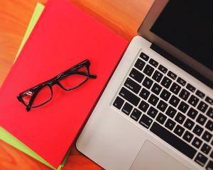Ce se modifica in 2016 referitor la veniturile obtinute din drepturi de autor