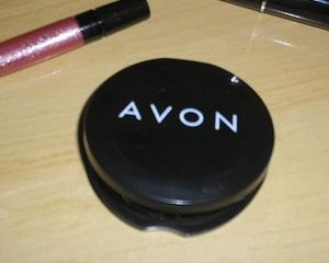 AVON va disponibiliza 1.500 de angajati la nivel global