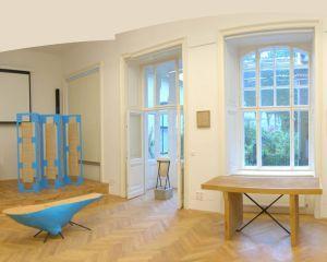 Mesterii si designerii romani, aplaudati la Vienna Design Week