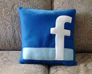 FACEBOOK: Cand Like-urile devin reclame