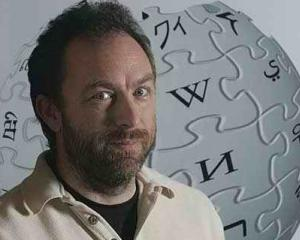 Fundatia Wikimedia a strans 20 milioane de dolari din donatii