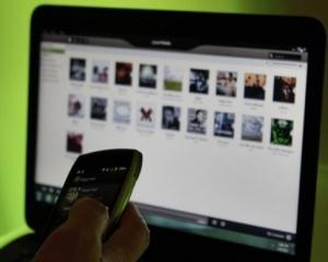 Acer lanseaza AcerCloud, un rival pentru iCloud-ul de la Apple