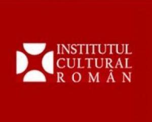 ICR anuleaza evenimente din lipsa de fonduri