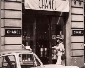 TOP 10: Orasele europene cu cele mai multe magazine de lux