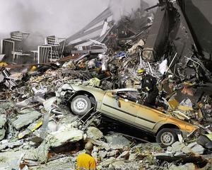 China vrea despagubiri speciale in urma cutremurului din Noua-Zeelanda
