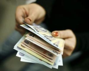 Fiscul a realizat in ianuarie 2012 venituri bugetare cu 11,1% mai mari fata de perioada similara a anului trecut