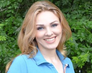 Mirela Paduraru: Schimbarea progresiva de look pentru oamenii de afaceri