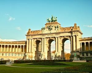 Destinații manager.ro: Belgia - tara cu trei limbi oficiale