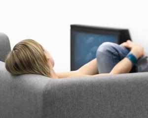 Cablistii spun ca in Romania sunt cele mai mici preturi din Europa la abonamentele TV