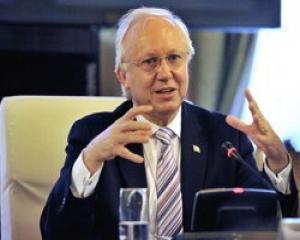 Banca Mondiala este multumita de reformele din Romania