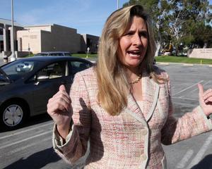 O americanca a dat in judecata Honda pentru ca masina consuma mai mult decat anunta producatorul