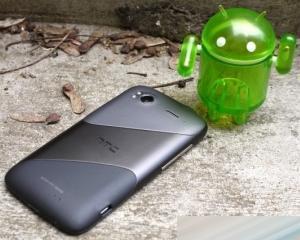 ANALIZA: HTC si Samsung ar putea renunta la Android si Windows Phone