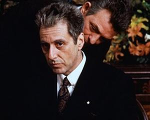 Nasul mozzarellei a fost retinut de autoritati, pentru legaturile sale cu mafia