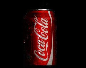 Directorul de Resurse Umane Coca-Cola Hellenic Romania, o noua pozitie de conducere la nivel international