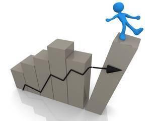Normalitate pe piata derivatelor avand ca activ suport ceapa degerata