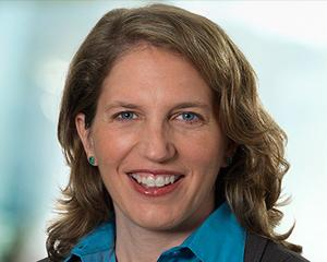 SUA: Nou director de buget la Casa Alba