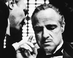 Veniturile Mafiei italiene au scazut din cauza crizei economice