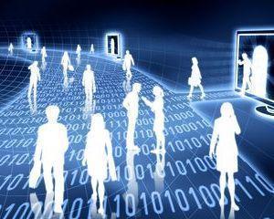 12.000 de utilizatori au cerut companiei Google ca datele lor sa fie sterse de pe Internet