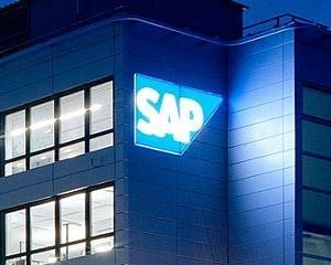 SAP transforma seturile mari de informatii in