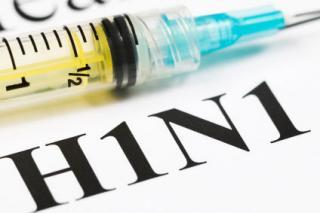 O noua victima a gripei porcine: femeia insarcinata de la Ploiesti, infectata cu virusul AH1N1, a murit
