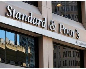 Agentia Standard & Poor's a reevaluat ratingul Ciprului: stabil