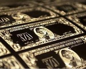 Bancile americane stau pe un munte de bani: 1.000 miliarde de dolari