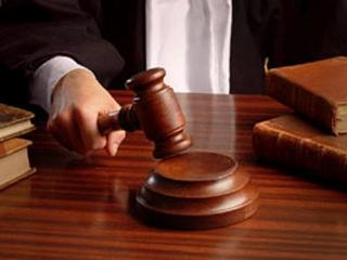 Afla ce consecinte are dispunerea de catre un procuror a neinceperii urmarii penale