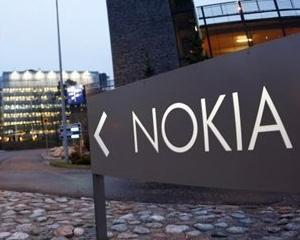 Nokia isi va vinde sediul din Espoo si apoi il va inchiria. Valoarea tranzactiei: 170 milioane euro