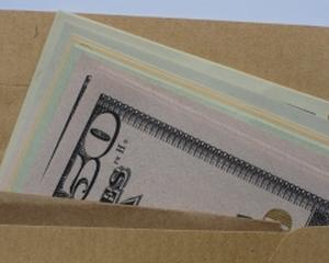Ponta: Sunt companii care intra in insolventa pentru a evita plata taxelor