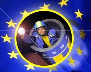 ANALIZA: Statele Unite ale Europei, visul spulberat al Frantei