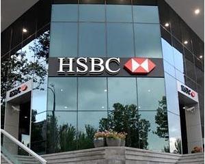 Japonia: Credit Suisse a cumparat afacerea de private banking a HSBC