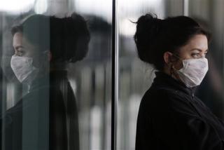 Gripa porcina loveste din nou: O femeie a decedat la Iasi