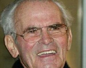 Unul dintre fondatorii gigantului Metro s-a sinucis la varsta de 89 de ani