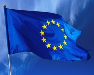 Deficitul de cont curent al UE a urcat la 32,8 miliarde de euro in primele trei luni ale anului