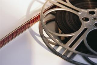 CNA a dat unda verde unui post de filme romanesti