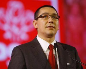 Romania ar putea continua colaborarea in cadrul Parteneriatului strategic