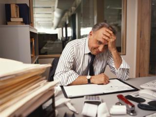Demotivarea angajatilor produce absenteism