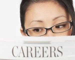 Iti cauti un job? Vino la Angajatori de TOP, vineri si sambata in Capitala. Contabilitatea, in clasamentul oportunitatilor