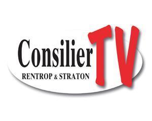 Consultanta VIDEO: Servicii prestate in mod gratuit in perioada de garantie a bunului