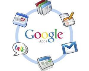Google Docs si Google Apps vor functiona si offline incepand cu aceasta vara