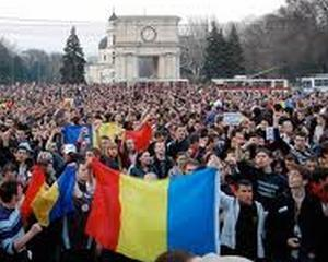 WSJ: Romania, tara cea mai predispusa la revolte din Uniunea Europeana