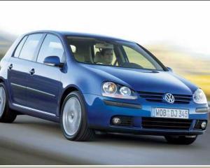 Top 10 al autoturismelor de import vandute in Romania in primul trimestru