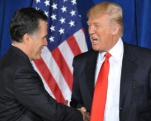 Alegerile prezidentiale din SUA nasc polemici intre directorul Chrysler si Donald Trump