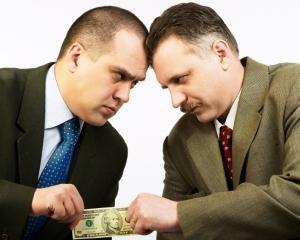 5 mituri despre negocierea salariului