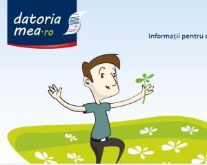 Ai restante la banca? Poti beneficia de consiliere gratuita pe site-ul www.datoriamea.ro